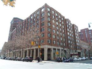Photo of 300 Albany Street #9M, New York, NY 10280 (MLS # 5119816)