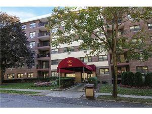 Photo of 200 Diplomat Drive, Mount Kisco, NY 10549 (MLS # 4749818)