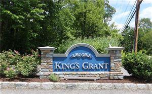 Photo of 902 Kings Way, Carmel, NY 10512 (MLS # 4816818)