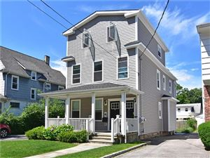 Photo of 759 Pelhamdale Avenue #B, Pelham, NY 10803 (MLS # 4961818)