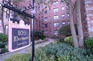 Photo of 105 Garth Road #2C, Scarsdale, NY 10583 (MLS # 5101818)