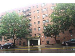 Photo of 2545 Sedgwick Avenue, Bronx, NY 10468 (MLS # 4741819)