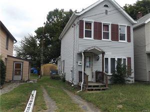 Photo of 63 Gage Street, Kingston, NY 12401 (MLS # 4843819)