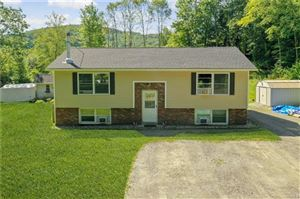 Photo of 21 Cooperstown Road, Dover Plains, NY 12522 (MLS # 5013819)