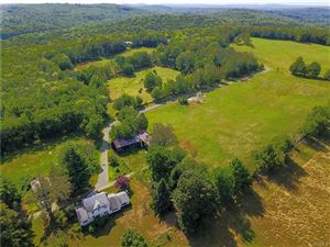 Photo of 2299 Ulster Heights Road, Woodbourne, NY 12788 (MLS # 4805820)