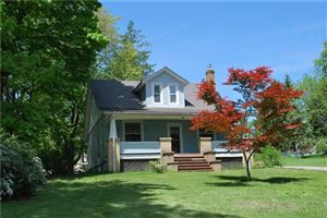 Photo of 140 South Montgomery Street, Walden, NY 12586 (MLS # 4806820)