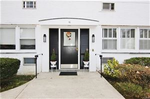 Photo of 16 North Ridge Street #B, Rye Brook, NY 10573 (MLS # 4852820)
