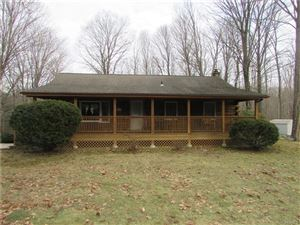 Photo of 30 OLD Road, Brewster, NY 10509 (MLS # 4802821)