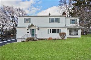 Photo of 108 Wood Avenue, Ardsley, NY 10502 (MLS # 4804821)