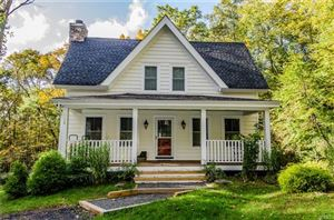 Photo of 38 Schumacher Pond Road, Barryville, NY 12719 (MLS # 4846821)