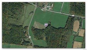 Photo of Lot 27 Nys Hwy 17b, Bethel, NY 12720 (MLS # 4913821)