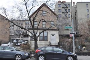 Photo of 2591 Bainbridge Avenue, Bronx, NY 10458 (MLS # 4811822)