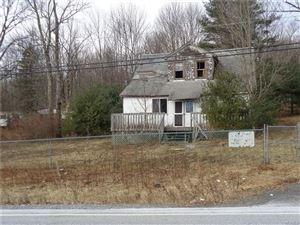 Photo of 125 Anawana Lake Road, Monticello, NY 12701 (MLS # 4903822)