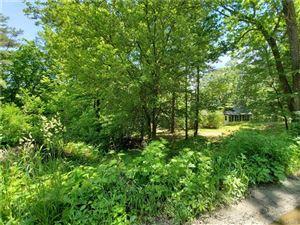 Photo of 459 Shawanga Lodge Road, Bloomingburg, NY 12721 (MLS # 4950822)