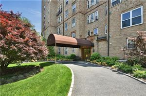 Photo of 490 Bleeker Avenue, Mamaroneck, NY 10543 (MLS # 4823823)