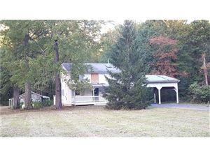 Photo of 9 Cavalin Drive, Montgomery, NY 12549 (MLS # 4752824)