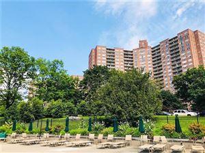 Photo of 5900 Arlington Avenue #22N, BRONX, NY 10471 (MLS # 4995824)
