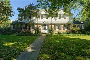 Photo of 73 Croft Terrace, New Rochelle, NY 10804 (MLS # 4848825)