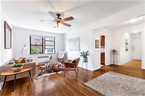 Photo of 138 71st Street #E1, Brooklyn, NY 11209 (MLS # 4995825)