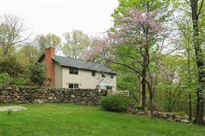Photo of 888 Old Albany Post Road, Garrison, NY 10524 (MLS # 4802826)