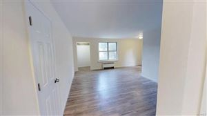 Photo of 82 Spruce Street, Yonkers, NY 10705 (MLS # 4833826)