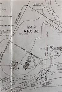 Photo of NYS Route 209 Lot 2, Wurtsboro, NY 12790 (MLS # 4847826)