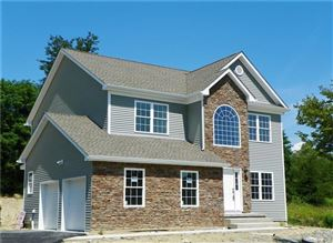 Photo of 57 Four Corners Boulevard, Hopewell Junction, NY 12533 (MLS # 4901826)