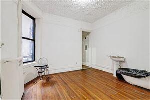 Photo of 474 West 158th Street #Unit 3, New York, NY 10032 (MLS # 4995826)