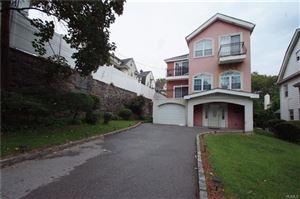Photo of 289 East Sidney Avenue, Mount Vernon, NY 10553 (MLS # 5032826)