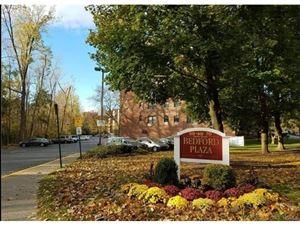 Photo of 70 Barker Street, Mount Kisco, NY 10549 (MLS # 4747828)