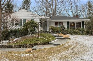Photo of 809 West Long Hill Road, Briarcliff Manor, NY 10510 (MLS # 4802828)