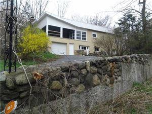 Photo of 108 Firwood Road, Wurtsboro, NY 12790 (MLS # 4819828)