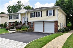 Photo of 19 Old Farm Road, Scarsdale, NY 10583 (MLS # 4829828)