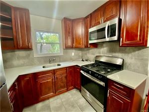 Photo of 48 Touissant Avenue, Yonkers, NY 10710 (MLS # 5104828)