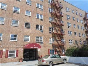 Photo of 47 Alta Avenue, Yonkers, NY 10705 (MLS # 4633829)