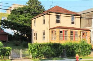 Photo of 80 King Avenue, Yonkers, NY 10704 (MLS # 4824829)