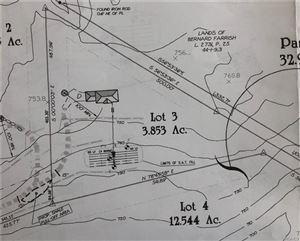 Photo of NYS Route 209 Lot 3, Wurtsboro, NY 12790 (MLS # 4847829)