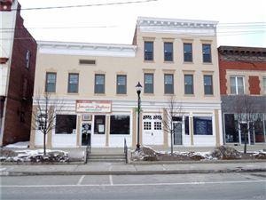Photo of 422 Broadway, Monticello, NY 12701 (MLS # 4912829)