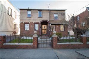 Photo of 1259 Edison Avenue, Bronx, NY 10461 (MLS # 4816830)