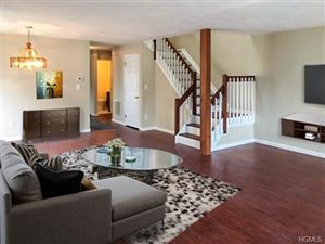 Photo of 3 Sycamore Court, Highland Mills, NY 10930 (MLS # 4900830)