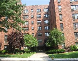 Photo of 11 Lake Street #2Y, White Plains, NY 10603 (MLS # 5068830)