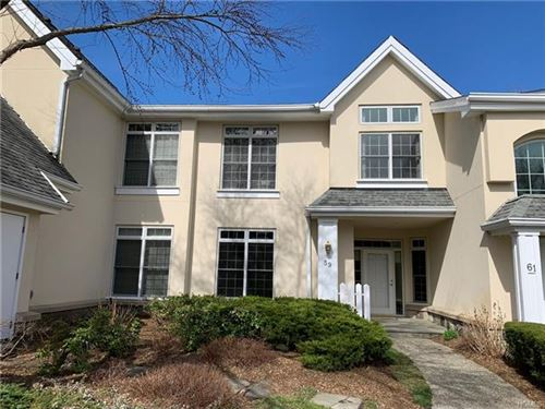Photo of 59 West Doral Greens Drive, Rye Brook, NY 10573 (MLS # 6027830)