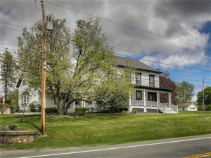 Photo of 113 County Route 49, Slate Hill, NY 10973 (MLS # 4717831)