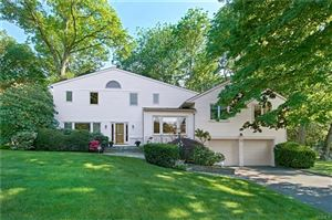Photo of 26 Bonwit Road, Rye Brook, NY 10573 (MLS # 4933831)