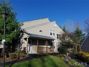 Photo of 1704 Rosewood Court, Highland Mills, NY 10930 (MLS # 4851832)