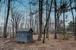 Tiny photo for 202 Hermits Road, Irvington, NY 10533 (MLS # 4919832)