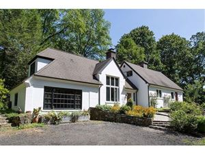 Photo of 34 College Hill Road, Montrose, NY 10548 (MLS # 4739833)