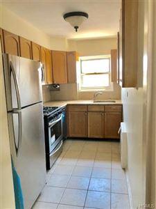 Photo of 179 Drake Lane, New Rochelle, NY 10805 (MLS # 4826833)