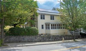 Two Family Homes For Sale In Dobbs Ferry Ny