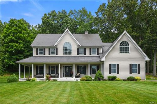 Photo of 39 Indian Wells Road, Brewster, NY 10509 (MLS # 4931833)